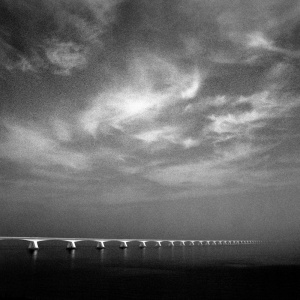 02-zeeland-bridge-holland-1000_966736689